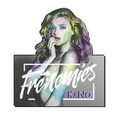 Frenemies by Kano
