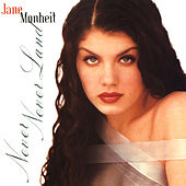 Never Never Land by Jane Monheit