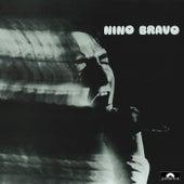 Nino Bravo (Remastered 2016) von Nino Bravo