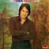 Mi Tierra (Remastered 2016) de Nino Bravo