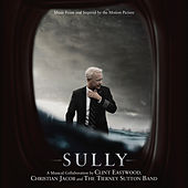 Sully (Music From And Inspired By The Motion Picture) by Tierney Sutton