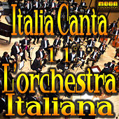 L'Orchestra Italiana - Italia Canta Vol. 11 de Genny Day