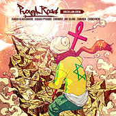 Rough Road by Various Artists