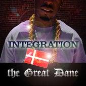 Integrationen fra Great Dane