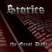 Stories fra Great Dane