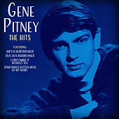 The Hits by Gene Pitney