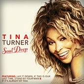 Soul Deep by Tina Turner