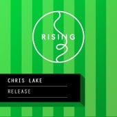 Release de Chris Lake