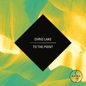 To The Point de Chris Lake