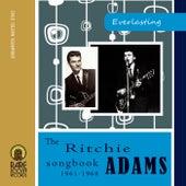 Everlasting - The Ritchie Adams Songbook 1961-1968 de Various Artists