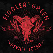 Down by Fiddler's Green