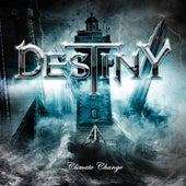 Climate Change von Destiny