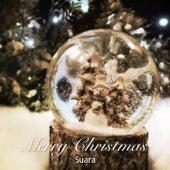 Merry Christmas by Suara