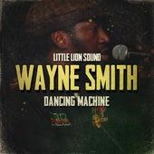 Dancing Machine by Wayne Smith (Reggae)