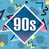 90s - The Collection de Various Artists