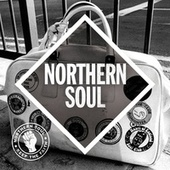 Northern Soul - The Collection von Various Artists