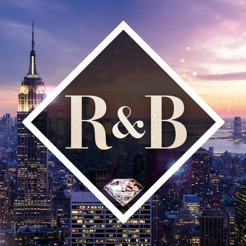 R&B - The Collection van Various Artists