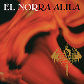 El Norra Alila (Re-issue 2016) (Remastered) by Orphaned Land