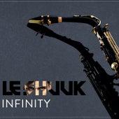 Infinity von le Shuuk