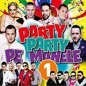 Party Party Pe Manele by Various Artists