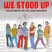 We Stood Up by Various Artists