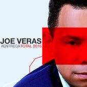 Entrega Total by Joe Veras