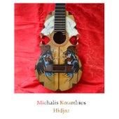 Hidjaz by Michalis Koumbios (Μιχάλης Κουμπιός)