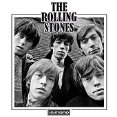 The Rolling Stones In Mono (Remastered 2016) de The Rolling Stones