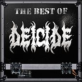 The Best of Deicide von Deicide