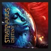 Destiny (Reissue 2016) by Stratovarius
