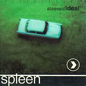 Travesía Ideal by Spleen