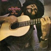Gilberto Gil (1971) von Gilberto Gil