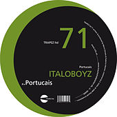 Portucais by Italoboyz