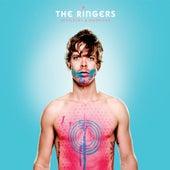 Headlocks & Highkicks by The Ringers