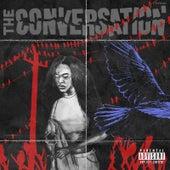The Conversation de Chynna