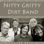 Live - EP de Nitty Gritty Dirt Band