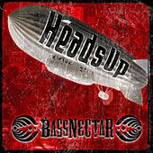 Heads Up by Bassnectar
