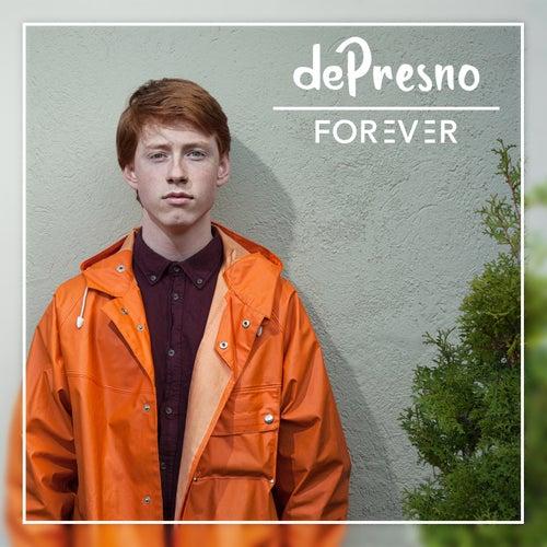 Forever by dePresno