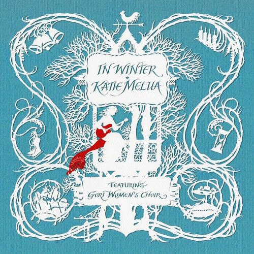 In Winter di Katie Melua
