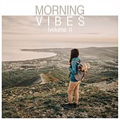 Morning Vibes, Vol. 1 by Various Artists