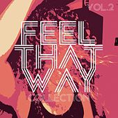 Feel That Way Collection, Vol. 1 - Selection of House Music by Various Artists