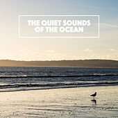 The Quiet Sounds of The Ocean by Various Artists