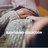 Sleep Sound Collection by Various Artists