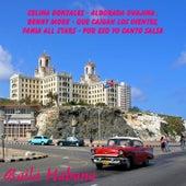 Baila Habana de Various Artists