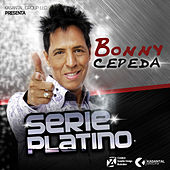 Serie Platino by Bonny Cepeda