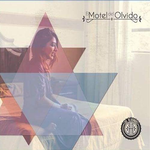 El Motel del Olvido by Los Olvidados