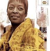 Sister Love: The Warner Bros. Recordings by Lorraine Ellison