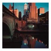 Philadelphia Songs by Denison Witmer