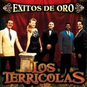 Exitos de Oro by Los Terricolas