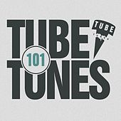 Tube Tunes, Vol. 101 by Various Artists